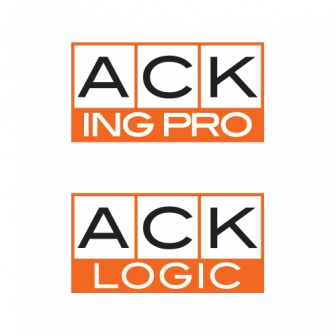 Imagen corporativa ACK